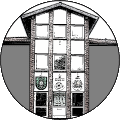 Sport- und Schützenhaus Lengerich